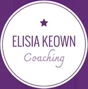 Elisia Keown Coaching
